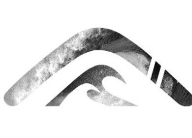 Billabong Logo and print Redesign
