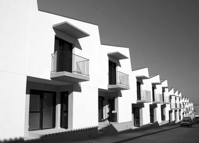 15 Single-family dwellings