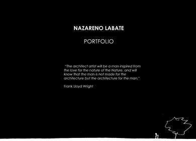 Portfolio_Nazareno Labate
