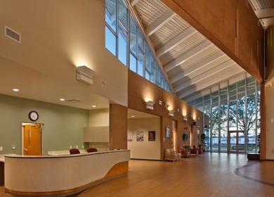 Largo Community Center