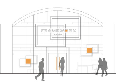 Framework Studios
