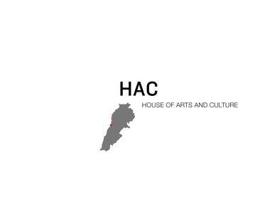 House of Arts and Culture