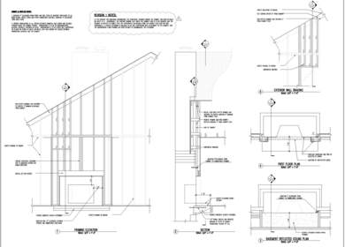 FAS Construction Documentation
