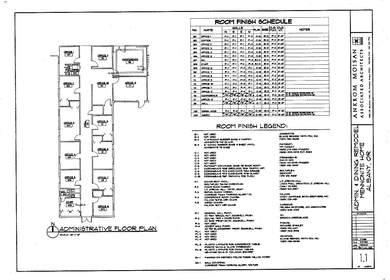 Mennonite Home of Albany