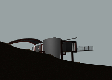RVA House