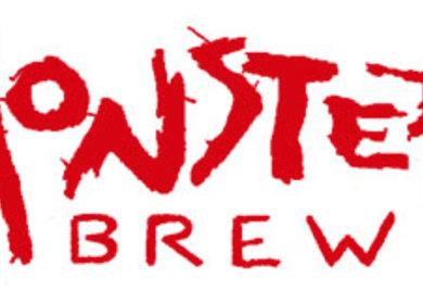 Monster Brew