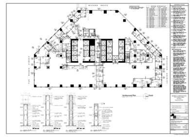 Merrill -Interior Renovation