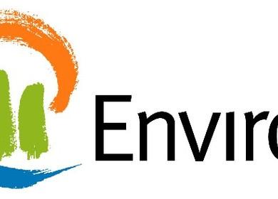 careers@total-environment.com