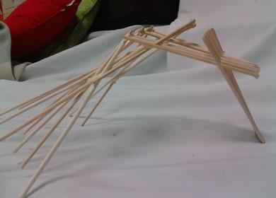 My Students' Work (Soo Kim)