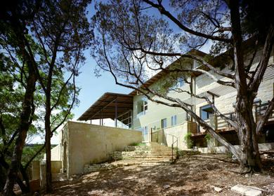 Shungyo-An Residence