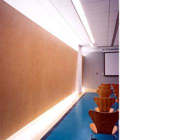 Simulation Laboratories