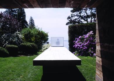 A Conversation of Views