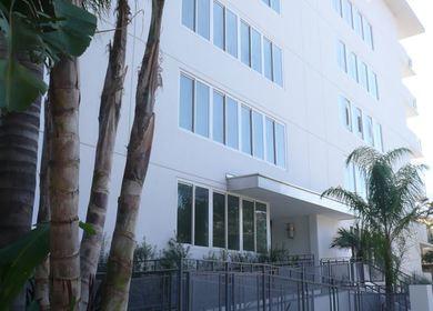 304 S Elm Drive, Beverly Hills