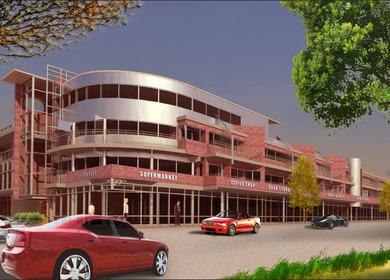 Elibah's Center