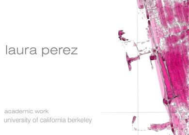 Please visit www.l-perez.com