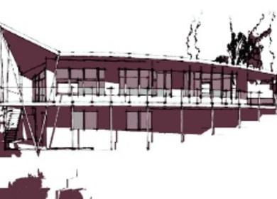 Wattle Grove House