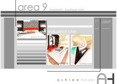 area 9