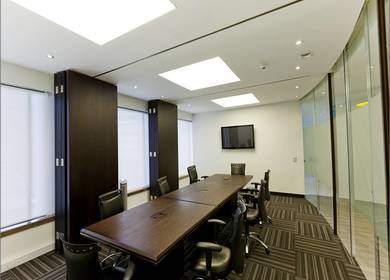 Project Manager for Commercial and Residential work