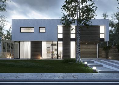 Gardiasz´s House