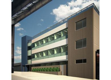 Montefiore SATP Facilities