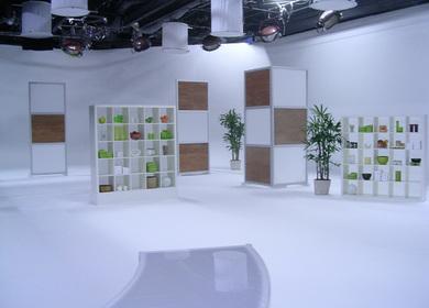 Garnier Skin care - Commercial