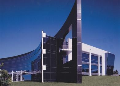 U.S. EPPERSON UNDERWRITERS HQ