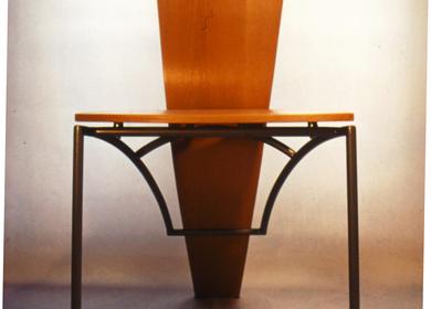MAO Chair