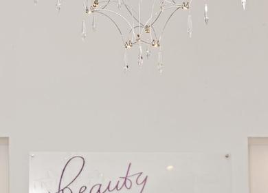 Beauty Glam / Boca Raton, FL