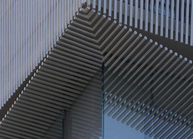 Platina by de.Sign [Architecture | Urban Design] New York | Mumbai