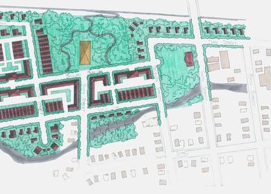 St. Charles Master Plan