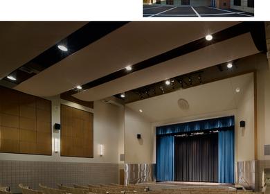 Frances Willard Elementary School