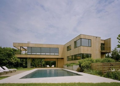 Montauk Beach House