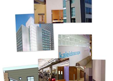 COMMERCIAL and HOSPITALITY PROJECTS