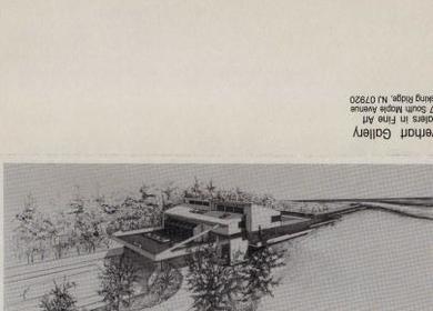 1992 - The Hamptons, NY
