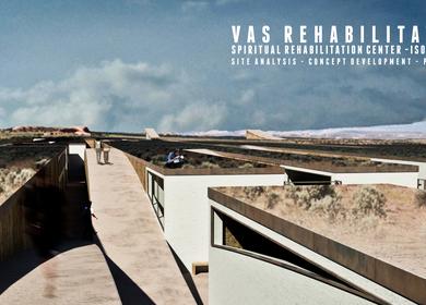 VAS Rehabilitation Center