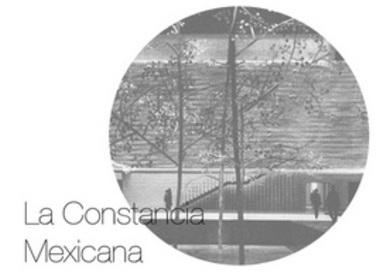 La Constancia Mexicana