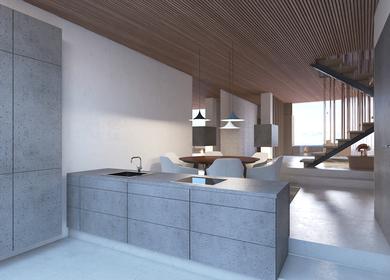 Apartment P2