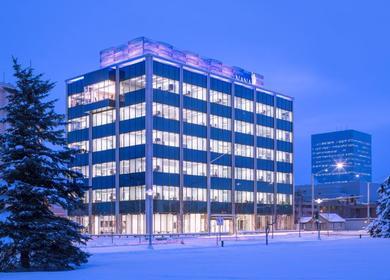 NANA Regional Corporation