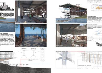 Conversion to Acclimatization (Bio-Marine Research Center)