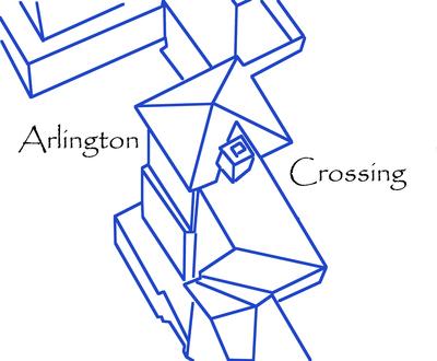Arlington Crossing