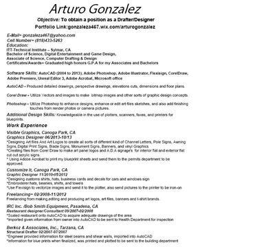 http://gonzaleza467.wix.com/arturogonzalez