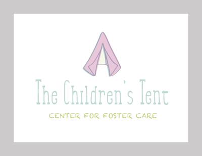 The Children's Tent