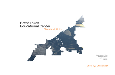 Cleveland Great Lakes Education Center