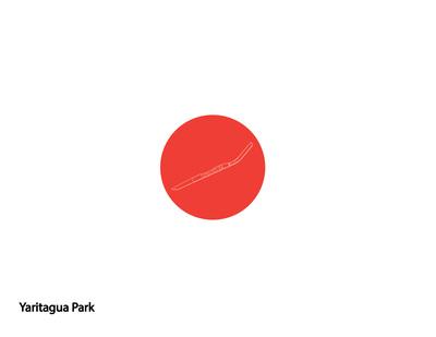 Yaritagua Park