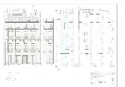 Integrate Rehabilitation of Apartment Building in the historic center of Valencia (Spain)