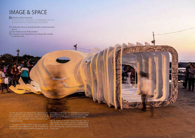 Space & Image