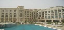 Renovation of Regency Palace Hotel-Kuwait