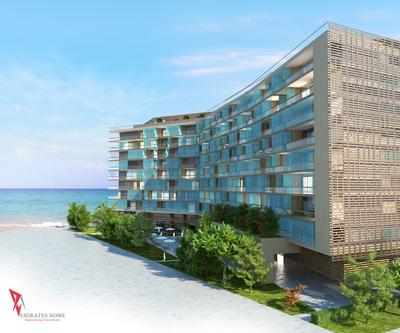 Resort - Berlin Beach