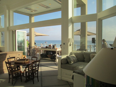 Beach House / 2009-2014