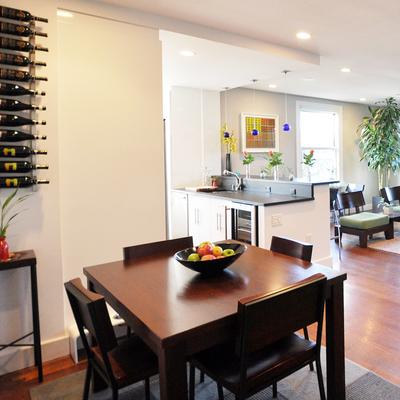 Bronxville Residence